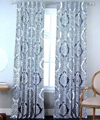 window curtains online canada velvet luxury curtain panel home and