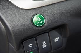 econ mode honda crv honda cr v 1 6d pictures honda cr v 1 6d front tracking auto