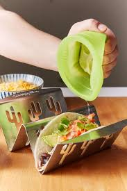 kitchen gadget gifts urbanoutfitters bendenizz pinterest