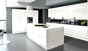 prix d une cuisine avec ilot central prix d une cuisine avec ilot central 14 indogate com ikea et