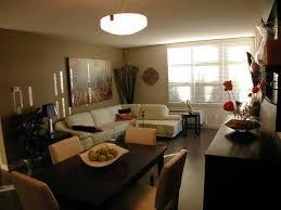 Living Dining Room Ideas Living Dining Room Ideas Uk Conceptstructuresllc