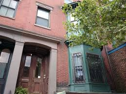 470 west 24th st 19fe co op apartment sale at london 587 tremont st 2 boston ma 02118 zillow