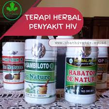Obat Hiv 23 best obat hiv aids images on hiv aids learning and