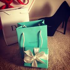 Tiffany And Co Gift Wrapping - 20 best stuff images on pinterest life s dream life and girly