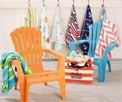 best 25 resin adirondack chairs ideas on farmhouse