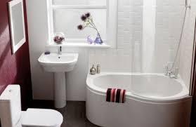 bathroom sink ideas for small bathroom 50 small bathroom decoration ideas photo wallpaper as wall decor
