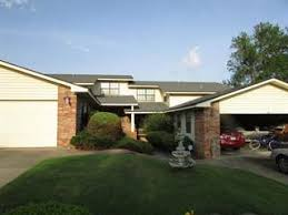 3 Bedroom Apartments In Russellville Ar Condos For Sale Russellville 3 Apartments For Sale In