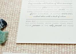 elopement invitations post elopement wedding celebration invitations