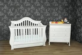 Million Dollar Baby Convertible Crib Baby Cribs Design Million Dollar Baby Classic Ashbury 4 In 1