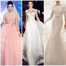 wedding dress rental bali is it possible to rent a wedding dress