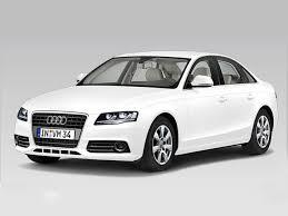 audi 2 0 diesel audi a4 2 0 tdi multitronic diesel car review specification
