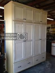 kitchen storage cabinets lowes pin on diy projects