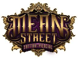 mean street tattoo tattoo and piercing shop bensalem pa