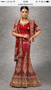 indische brautkleider lahenga indisches brautkleid kleiderkreisel de