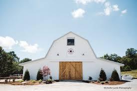 Wedding Venues Barns 30 Charmingly Rustic Barn Wedding Venues Rustic Wedding Venues
