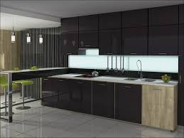 kitchen glass choices for kitchen cabinets where to buy glass
