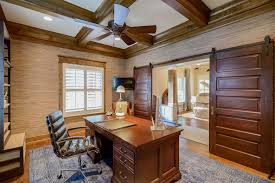 2512 belmont blvd nashville tn virginia rogan realtor absolute stunner that delivers every designer expectation chef kitchen 2 screened in porches irrigation fountain fire pit fully fenced front rear