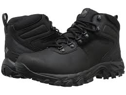 columbia boots men shipped free at zappos