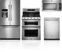 kitchen appliances bundles kitchen appliances bundles kitchen design