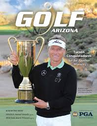 golf arizona february april 2016 by golf arizona magazine issuu