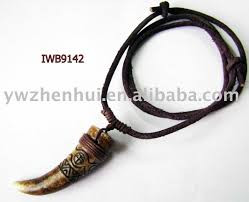 leather mens necklace images Stainless steel rings unique jewelry mens leather braceletqueen jpg