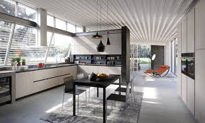 Modern Kitchen Designs Pictures Modern Kitchen Cabinets European Cabinets Design Studios