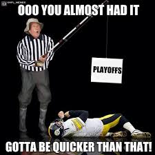 Funny Pittsburgh Steelers Memes - pittsburgh steeler meme loss to ravens google search cleveland