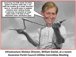 Race To Witch Mountain Meme - wikipedia leaks why wikileaks hates hillary clinton vox live leaks