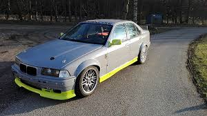 lexus v8 horsepower serious swap bmw e36 gets twin turbo lexus 1uz fe v8
