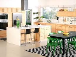 birch kitchen cabinets pros and cons birch kitchen cabinets unfinished red oak kitchen cabinet doors