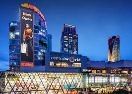 the best shopping malls in bangkok u0026 markets in thailand