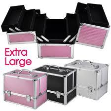 Box Makeup uk stock large vanity box makeup jewelry cosmetic