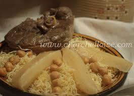 cuisine algeriene cuisine et gâteaux algériens notre héritage le mag