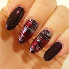 dazzling collection of camo nail designs design trends premium