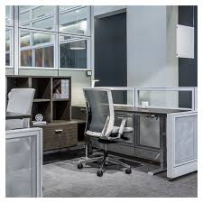 Used Office Furniture Fort Lauderdale by Office Furniture Installation Business In Fort Lauderdale Fl