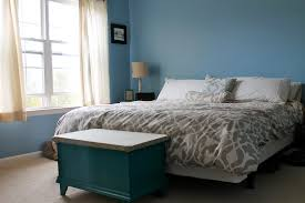 Bench Seat Bedroom Bedroom Storage Luxury Bench Seat Best Storage Bench Designs