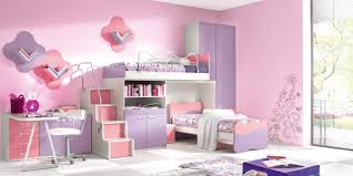 up with fabulous girls bedroom decorating ideas