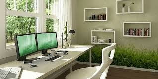 best home office layout marvellous best home office layout ideas best inspiration home