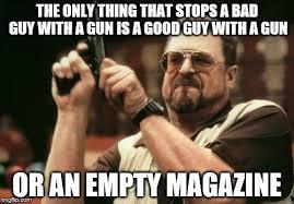 John Goodman Meme - john goodman meme generator imgflip