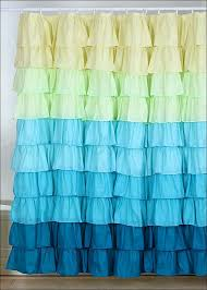 Walmart Kitchen Curtains Valances by Kitchen Light Turquoise Curtains Navy Blue Sheer Curtains