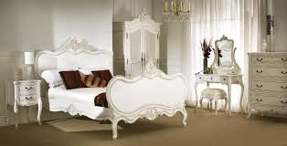 bedroom french ivory bedroom furniture french ivory bedroom