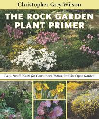 Rock Garden Plants Uk by Easy Garden Plants 10 Easy To Grow Plants For Your Kitchen