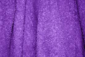 amazing of purple bath towels vintana set of 12 towel set purple wonderful purple bath towels purple terry cloth bath towel texture picture free photograph