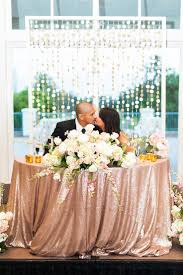 64 best reception decor and flowers images on pinterest
