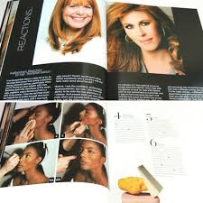 i seem to have a few makeup and beauty books u2014 the online makeup blog