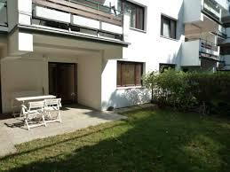 Wohnung Mieten Mietwohnungen Im 17 Bezirk Hernals 1170 Wien Mieten