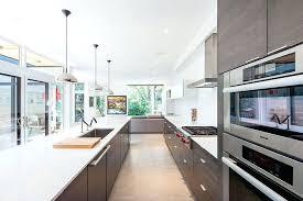 modern kitchen island lights modern kitchen island pendant lights biceptendontear
