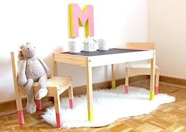Cheap Kid Desks Kid Desk Chair Cheap Cheap Desk Chair A Buy Image Result For