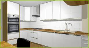kitchen cabinet layout software free fresh kitchen cabinet design layout software pictures kitchen