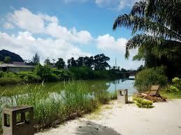 comfy lodge resort phangnga thailand booking com